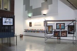 Ausstellung2-2