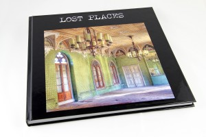 buch_lostplaces_sitaseebach_2015