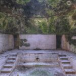 Lost Places VIII